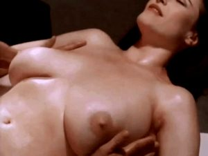Best Massage With Mimi Rogers