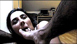 Blow Job Oral Sex