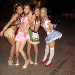 Halloween costumes halloween costume teen sexy halloween costume group teen costume. Choose your fantasy costume.