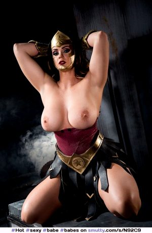 #Hot#sexy#babe#babes#milf#mature#pornstar#bigtits#bigboobs#BigNaturalTits#bignaturalboobs#AlisonTyler#uniform#cosplay#curvy#bbw#awesometits