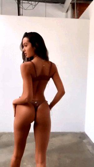 Kamila Davies