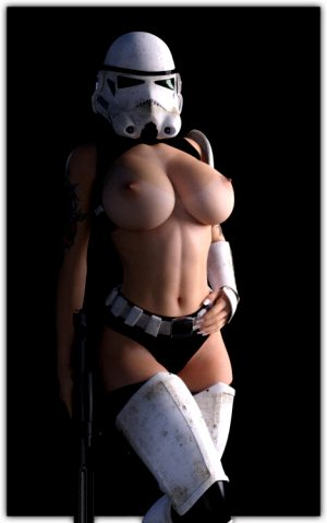 star wars role play